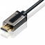 Professionele HDMI kabel 2 meter 1.4 High-Speed met Ethernet