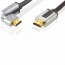 Professionele draaibare HDMI kabel 2 meter 1.4 High-Speed met Ethernet 360°